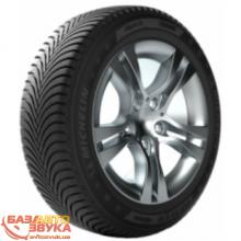 Шины Michelin Alpin 5 (195/65R15 95T) i3485