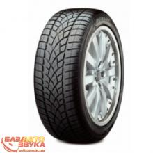 Шины DUNLOP SP Winter Sport 3D (255/55R18 109H)