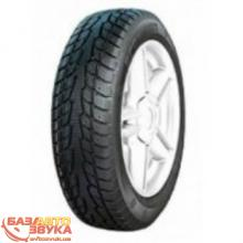 Шины Ovation Tires Ecovision W-686 (215/70R16 100T)