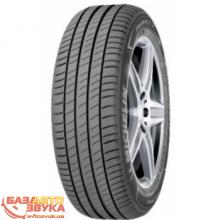 Шины Michelin Primacy 3 (205/55R16 91V)