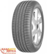 Шины GOODYEAR EfficientGrip Performance (215/55R17 94W)