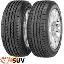 Шины GOODYEAR EfficientGrip FP (235/45R17 94W)
