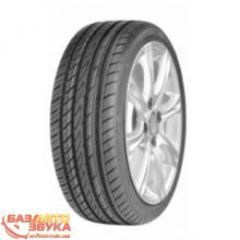 Шины Ovation Tires VI-388 (195/55R16 91V)