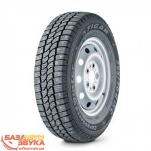 Шины Tigar Cargo Speed Winter (215/75R16C 113R)
