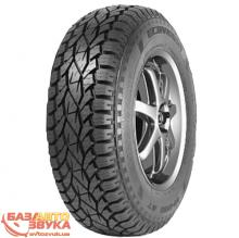 Шины Ovation Tires Ecovision VI-286AT (225/75R16 115/112S)
