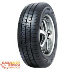 Шины Ovation Tires V-02 (205/75R16C 110/108R)