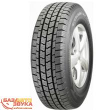 Шины GOODYEAR Cargo Ultra Grip 2 (235/65R16C 115R)