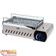 Гриль Kovea DREAM GAS BBQ KG-0904R