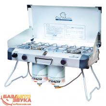 Плита Kovea Grace Twin Stove (AL II Chef Master) KB-0812: Купить за 9960 грн