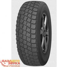 Шины АШК Forward Professional (225/75R16 104Q)  219