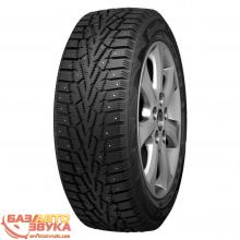 Шины Cordiant Snow Cross (155/70R13 75Q)