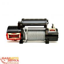 Лебедка DRAGON WINCH MAVERICK DWM 12000 HD 24 V