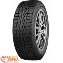 Шины Cordiant Snow Cross (195/65R15 91T) шип 2017