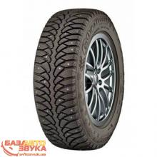 Шины Cordiant Sport 2 (185/60R15 84H) PS-501, Фото 2