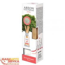 Ароматизатор Areon Home Perfume Spring Bouquet 85мл