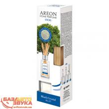 Ароматизатор Areon Home Perfume Black Crystal 85мл