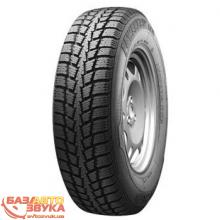 Шины KUMHO Power Grip KC11 (205/65R16C 107/105R)