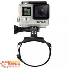 Крепление GoPro Hand Wrist Body Mount