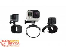 Крепление GoPro Hand Wrist Body Mount, Фото 2
