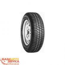 Шины АШК Forward Professional 156 (185/75R16C 102Q) 2107