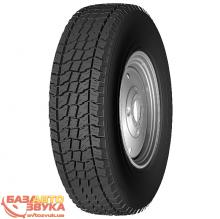 Шины АШК Forward Professional 218 (225/75R16C)