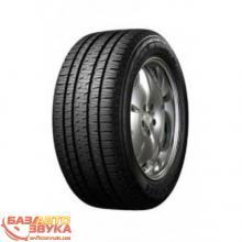 Шины Continental Conti4x4Contact (275/55R19 111H)