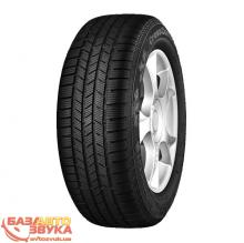 Шины Continental ContiCrossCont Wint (265/70R16 112T)