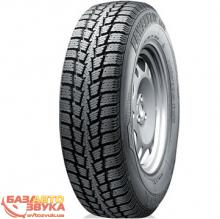 Шины KUMHO Power Grip KC11 (205/65R15С 102Q) km105