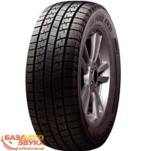 Шины KUMHO ICE Power KW21 (215/45R17 91Q) kh65