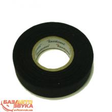 Изолента Fantom SILK tape FT-19