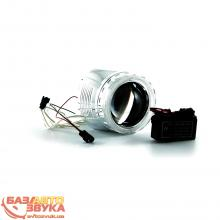 Линзы Fantom Bixenon lens with angel eye 2,5 (B3): Купить за 641 грн