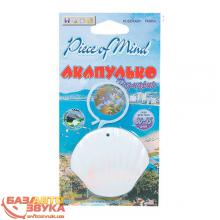 Ароматизатор Piece Of Mind PM854