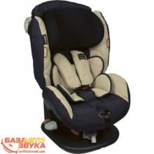 Кресло BeSafe IZI Comfort X3 I, 9-18 кг Beige/dark grey