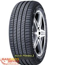 Шины Michelin Primacy 3 (205/55R17 95V)