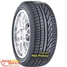 Шины Michelin Pilot Primacy (245/50R18 100W)