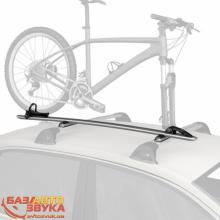 Велокрепления Whispbar WB200 Fork Mount Bicycle Carrier