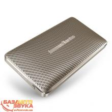 Портативная акустика Harman/Kardon Esquire Mini Gold (HKESQUIREMINIGLDEU)