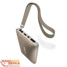 Портативная акустика Harman/Kardon Esquire Mini Gold (HKESQUIREMINIGLDEU), Фото 3