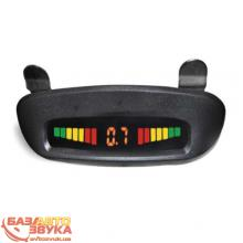 Парктроник Sigma SP-42 black