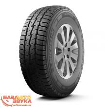 Шины Michelin Agilis Alpin (225/65R16C 112R)