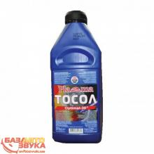 Тосол Plazma Optimal 1кг 103754