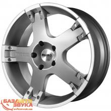 Диски MOMO STORM G.2 Silver mo55 (R18 W8 PCD5x108 ET45 DIA72,3)