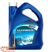 Антифриз MPM Antifreeze Concentrate 5л