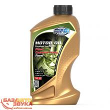 Моторное масло MPM 5W-30 Premium Synthetic Fuel Conserving Ford 1л