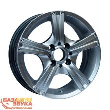 Диски RACING WHEELS H-326 HS rw564 (R15 W6,5 PCD5x120 ET40 DIA72,6)