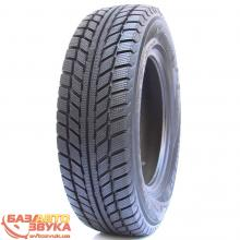 Шины Белшина Art Motion Snow (185/60 R15 88T)  Bel-367 2355
