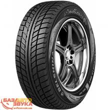 Шины Белшина Art Motion Snow (205/55 R16 91T) Bel-317  2356
