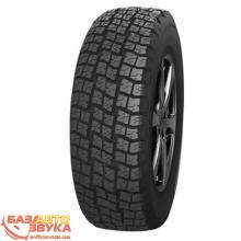 Шины АШК Forward Professional 520 (235/75 R15 105S)  2113
