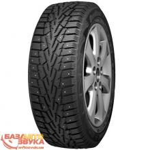 Шины Cordiant Snow Cross (185/60R15 84T) шип 2125
