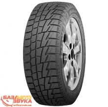 Шины Cordiant Winter Drive (155/70R13 75T) PW-1 2021